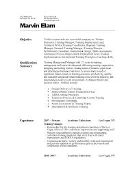 Awesome Debt Collector Resume Pictures - Simple resume Office .