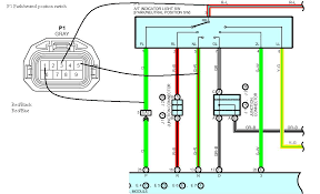some wiring help converting to manual lexus is forum transmission wiring diagram or something else completely different be wire up wire 3 to wire 5 or 1