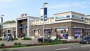 Humc My Chart Giants And Humc To Open Fitness Center