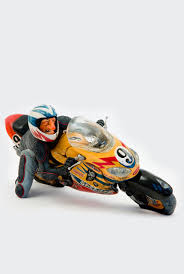 gifts for motorbike enthusiasts and bikers