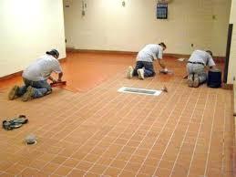 vinyl flooring rolls for large size of sheets sheet reviews l and roll roller fo sheet vinyl flooring rolls