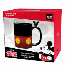 Mickey Mouse Kitchen Appliances Mickey Mouse Kitchen Appliances Mickey Mouse Kitchen Appliances