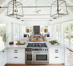 custom kitchens. At NW Custom Kitchens, We Love What Do And Helping Our Customers Design The Best Kitchen To Fit Needs Of Their Modern Lifestyle. Kitchens
