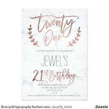 birthday invites charming 21st birthday invitations design as birthday invitation remarkable 21st birthday invitations
