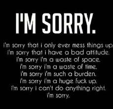 Love Quotes For Her Saying Sorry With Pin By Mollie Dees On Sayings