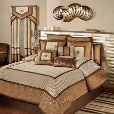 delta contemporary comforter bedding