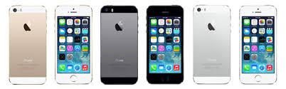 iphone apple. condition iphone apple