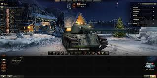 7 Best Premium Tanks In World Of Tanks Allgamers