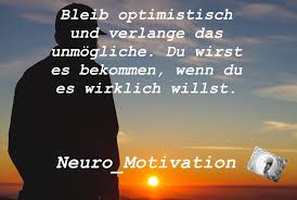 Neuro Motivation At Openmindmotivator Instagram Profile Picdeer