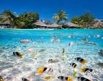 Location vacances Tahiti, Location Tahiti IHA particulier