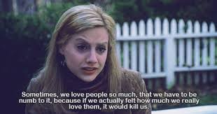 Beautiful Movie Quotes Best of Follow MOVIESQUOTES For More Quotes From Movie's Pinterest