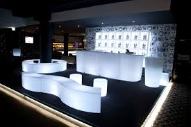 Glow Furniture Event Theming Perth Exhibition Furniture Hire Perth