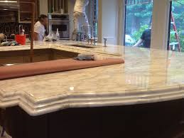 marble countertop refinishing tile marble boston ma cleaning