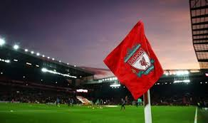 You are watching rasenballsport leipzig vs liverpool fc game in hd directly from the red bull arena, leipzig, germany, streaming. Liverpool Vs Sheffield United Live Stream Tv Channel How To Watch Premier League Match World Sports Tale