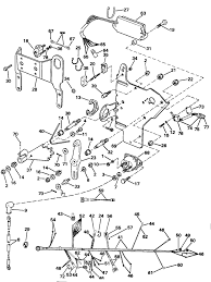 wiring diagram omc stern drive wiring diagram and schematic marine service repair manuals from clymer