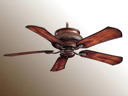 flush mount ceiling fan with light white and remote fans lights control small without