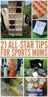 Life Hacks For Moms 1546 Best For Me To Remember Images On Pinterest Crazy Houses