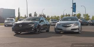 2018 acura tlx a spec black. simple tlx 2018 acura tlx aspec in acura tlx a spec black