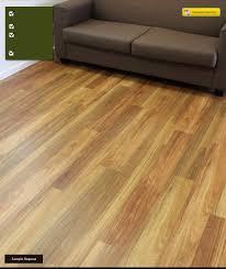 fusionlvt the future of vinyl flooring