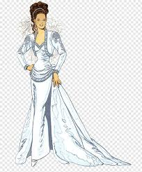 1950 Fashion Designers French Fashion Designers Paper Dolls 1900 1950 Bride Doll