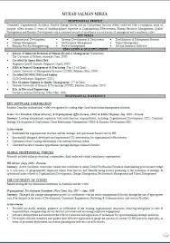 Post Graduate Resume Beauteous Registered Dietitian Resume New 60 Inspirational Post Graduate