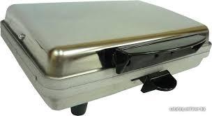 Спектр-Прибор <b>Лакомка</b> [<b>ЭВ</b>-<b>0.8/220</b>] <b>вафельницу</b> купить в Минске