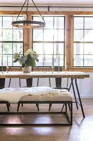 round bench seating dinning to build bench seating with storage round tables bench dining sets corner round bench seating
