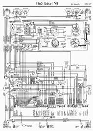 wiring diagram for a 2000 chevy impala the wiring diagram 2000 chevy impala wiring diagram nilza wiring diagram