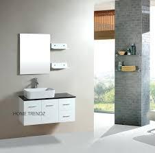 T9093ebyjpgbathroom Floating Vanity Ideas Bathroom Vanities Canada