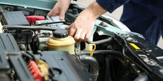 3 diy car repairs you can complete at home