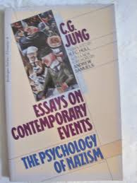 com essays on contemporary events the psychology of com essays on contemporary events the psychology of nazism a new forward by andrew samuels princeton legacy library 9780691018775 c g