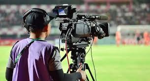 Resultado de imagen para TELEVISACION DE LOS PARTIDOS DE LA SUPERLIGA