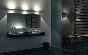 Contemporary Bathroom Light Fixtures Unique Designer Bathroom Lighting Fixtures Architecture Home Design