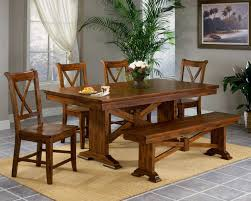 casual dining chairs with casters: image of dining chairs with casters and arms