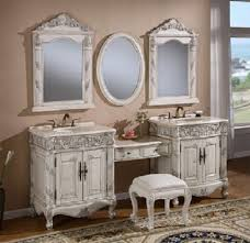Bathroom Vanities Outlet Bathroom And Kitchen Outlet