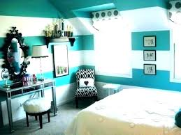 teen bedroom ideas teal and white. Unique Ideas Teal And Black Bedroom Ideas Teen White Teenage  Idea Medium Size To Teen Bedroom Ideas Teal And White