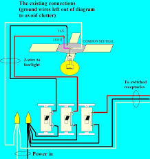 ceiling fan speed control switch wiring diagram wiring diagrams ceiling fan light pull switch wiring diagram and