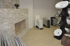 emser tile for fireplace ideas