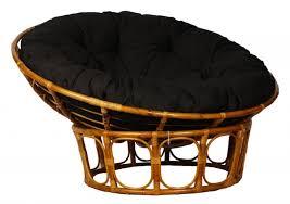 papasan furniture. Papasan Chair Cushions Furniture
