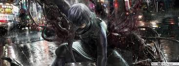19+ Live Action Anime Wallpaper - Baka ...