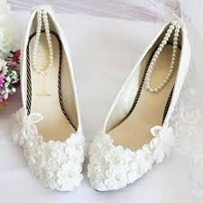 wedding shoe ideas impressive white wedding shoes flats free Modern Wedding Flats wedding shoe ideas, white wedding shoes flats silk floral flat heel white wedding modern shoes modern wedding shoes