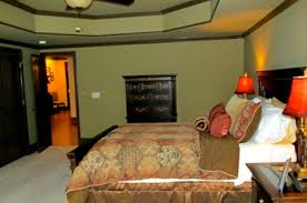 remodeling bedroom. bedroom-additions-by-east-cobbs-best-remodeling remodeling bedroom i