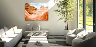 where to buy wall art today is expanding its wall art print service to include access where to buy wall art  on cheap wall art canvas australia with where to buy wall art buy metal wall art australia chrischarles me
