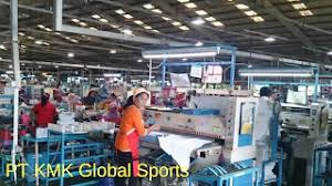 See more of lowongan pekerjaan on facebook. Lowongan Kerja Pt Kmk Global Sports Cikupa Tangerang Terbaru 2021