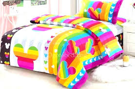 kid bedding kids comforter sets unique quality striped western
