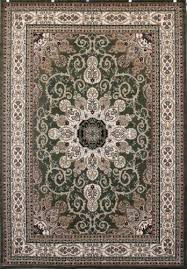 picture 27 of 50 rugs 8x10 new 12 x 15 area rug 10 x 15