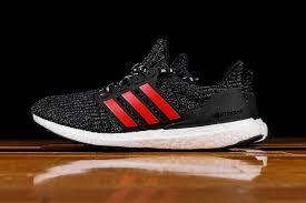 Release 4 Adidas Justfreshkicks Boost Zhe 0 Info - Ultra cny