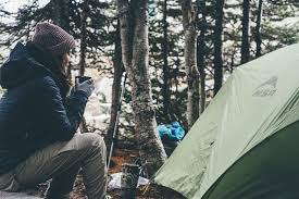 the 7 best backng tents you can