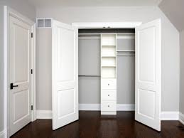 bedroom bedroom closet door design ideas doors delightful sliding glass paint size menards