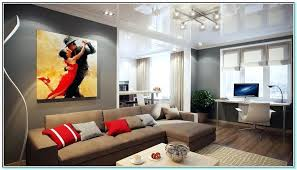 what color goes good with gray what color goes with grey what color of furniture goes